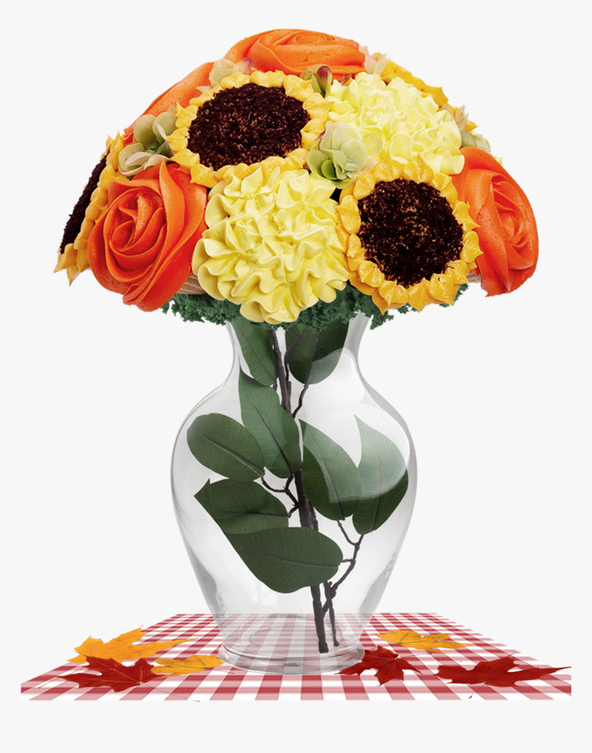 Flower Bouquet, HD Png Download, Free Download