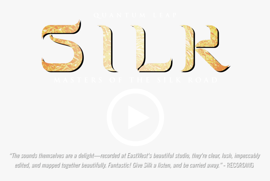 Ew/ql Silk - Calligraphy, HD Png Download, Free Download