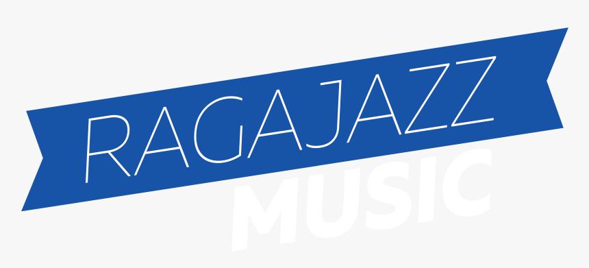 Ragajazzmusic - Graphic Design, HD Png Download, Free Download