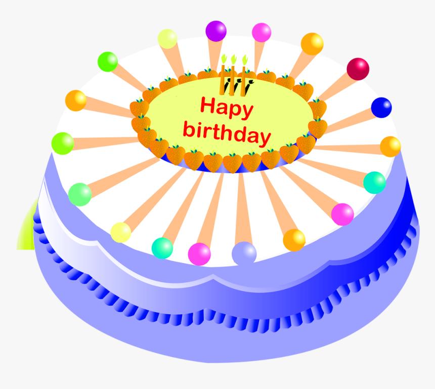 Sensational Birthday Cake Cliparts Png Vector Vector Happy Birthday Png Funny Birthday Cards Online Elaedamsfinfo
