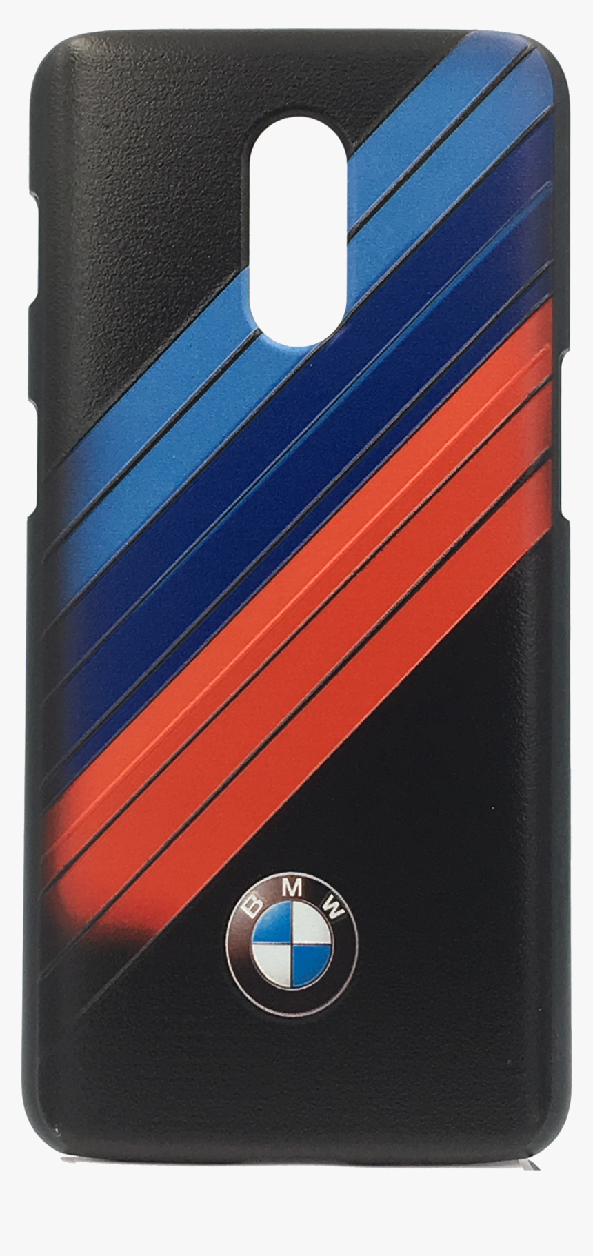 Bmw Phone Covers For One Plus 6t, HD Png Download, Free Download