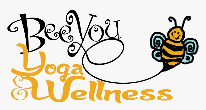 Yoga & Wellness Center A Not For Profit Wellness Center - Meditation Center Floor Plan, HD Png Download, Free Download