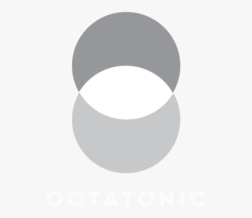 Jonny Greenwood Logo - Circle, HD Png Download, Free Download