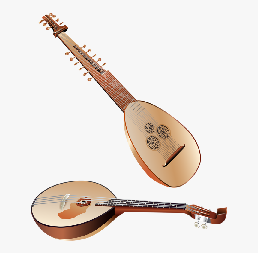 Traditional Japanese Musical Instruments, HD Png Download, Free Download