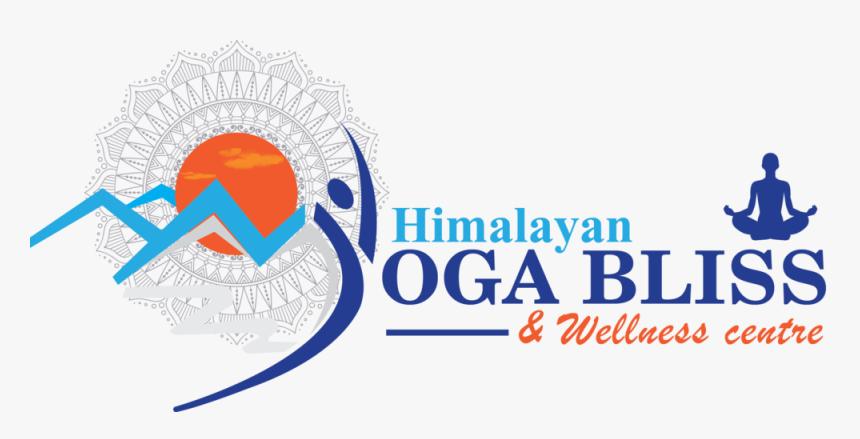 Hyb Logo New Coloriage Mandala Anti Stress Hd Png Download Kindpng