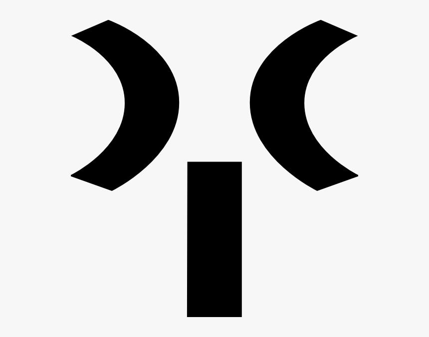 Transparent Old Letter Clipart - Ganesha In G Letter, HD Png Download, Free Download