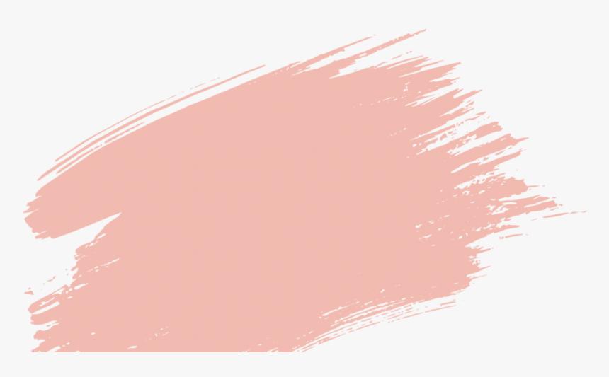 Splash - Illustration - Pink Color Splash Png, Transparent Png, Free Download