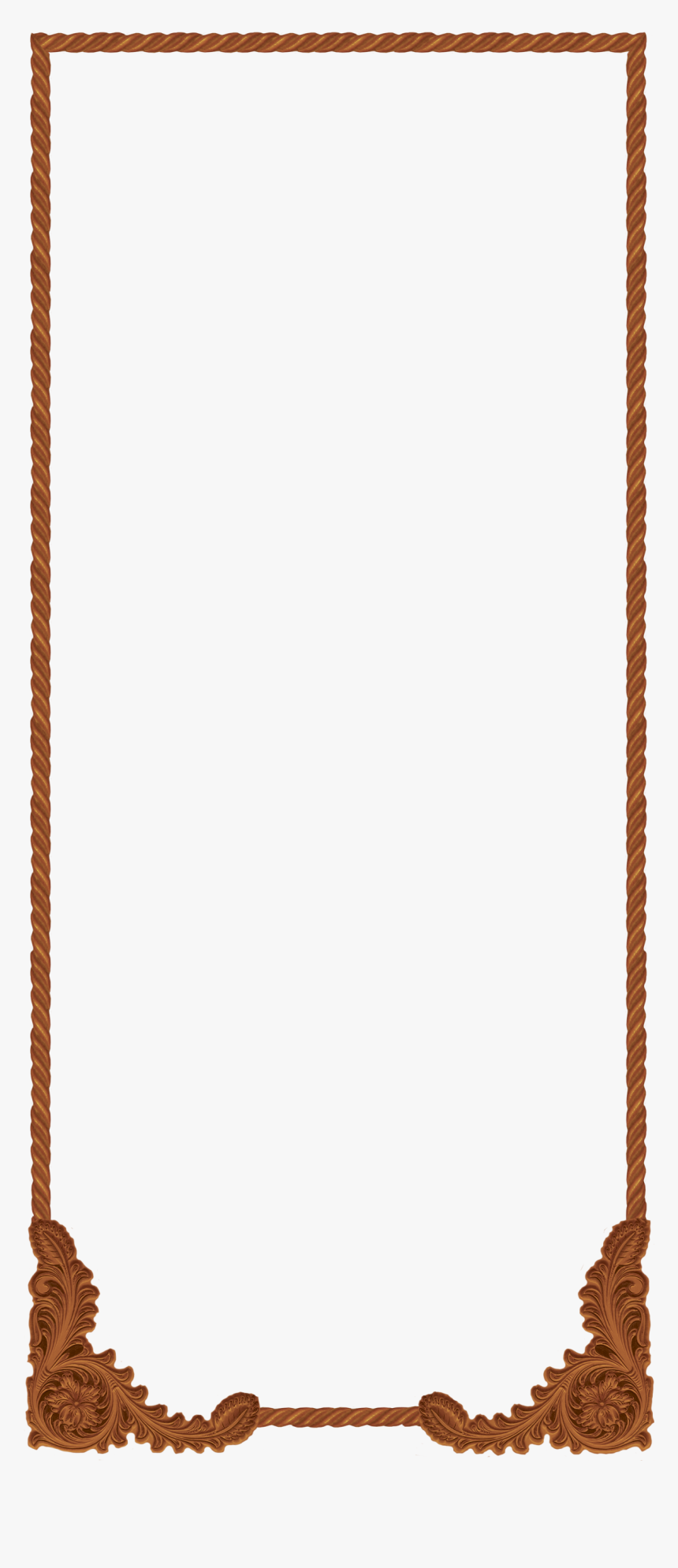 Hd Bar J Leather - Paper Product, HD Png Download, Free Download
