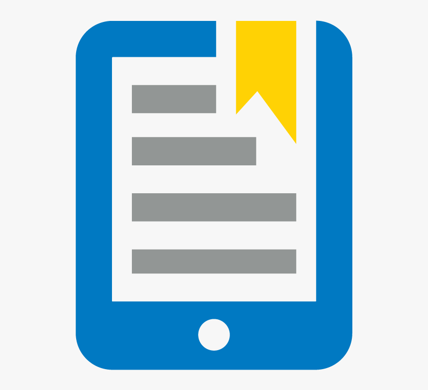 E-book Publishing Calibre Computer Icons - Ebook Icon, HD Png Download, Free Download