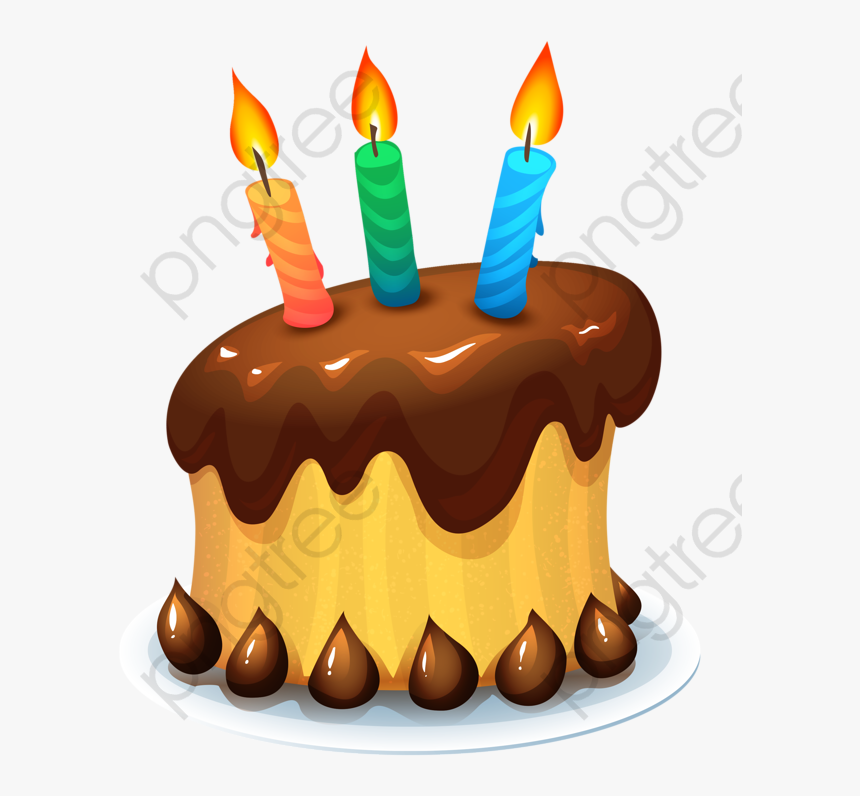 Fantastic Birthday Cake Clipart Candle Boy Birthday Cake Png Transparent Funny Birthday Cards Online Elaedamsfinfo