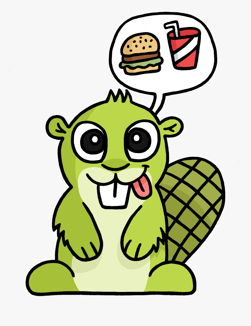 Hungry Adsy Transparent Png - Hungry Clipart Transparent Background, Png Download, Free Download