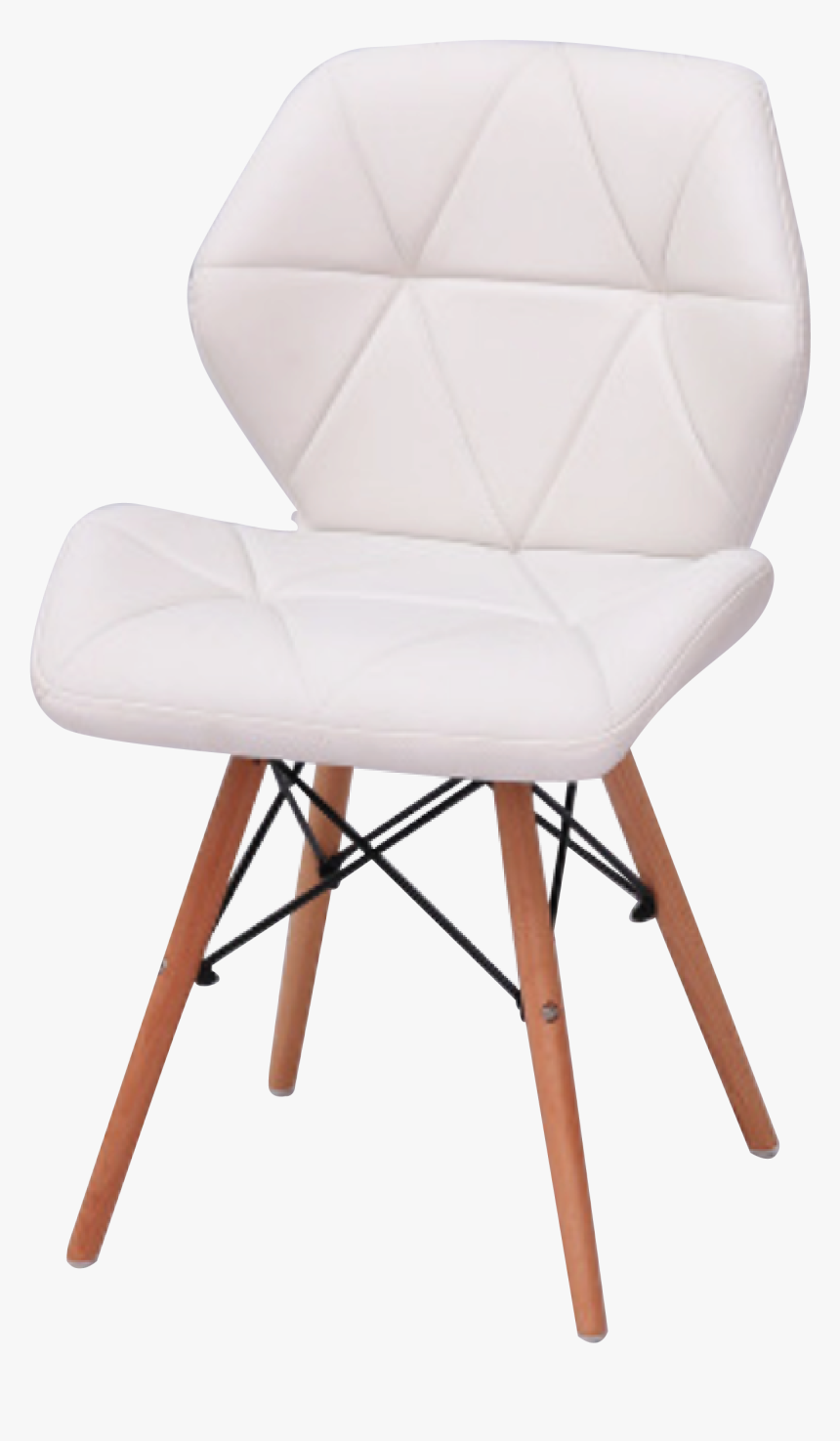 -white - Club Chair, HD Png Download, Free Download
