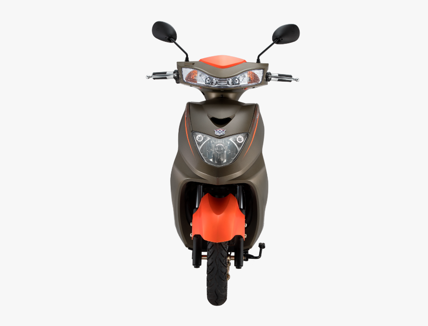 So Okinawa - Moped, HD Png Download, Free Download