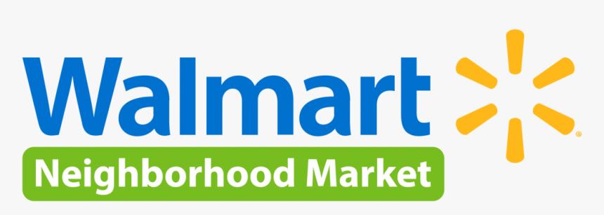 Aim High Let Em Fly Scsdb Foundation - Transparent Walmart Neighborhood Market Logo, HD Png Download, Free Download