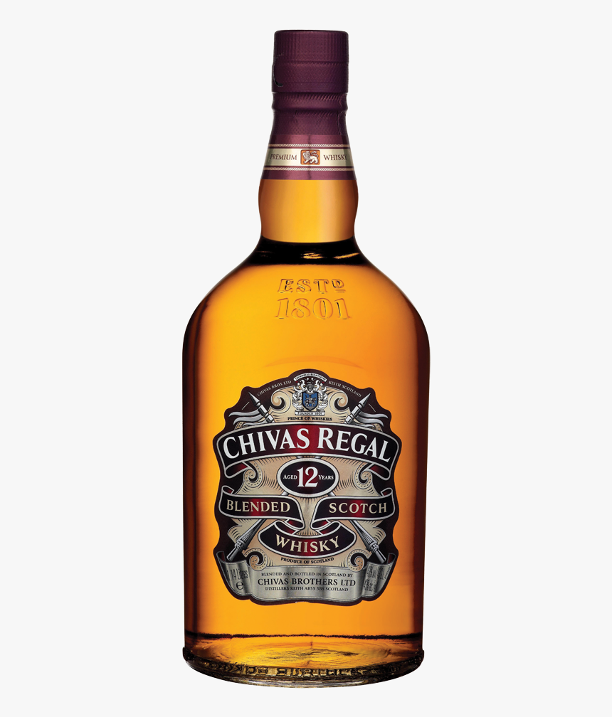 Chivas Regal Taste, HD Png Download, Free Download