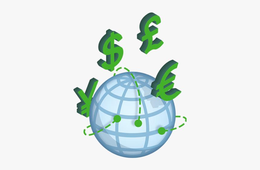 التداول الألكتروني 162-1624593_forex-currencies-forex-trading-logo-transparent-hd-png