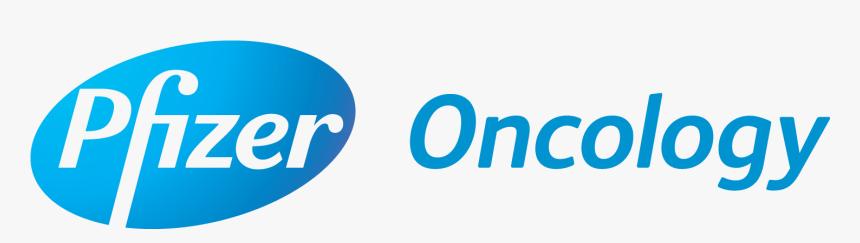 Incyte Jazz Pharmaceuticals Pfizer Pfizer Oncology Logo Png Transparent Png Kindpng