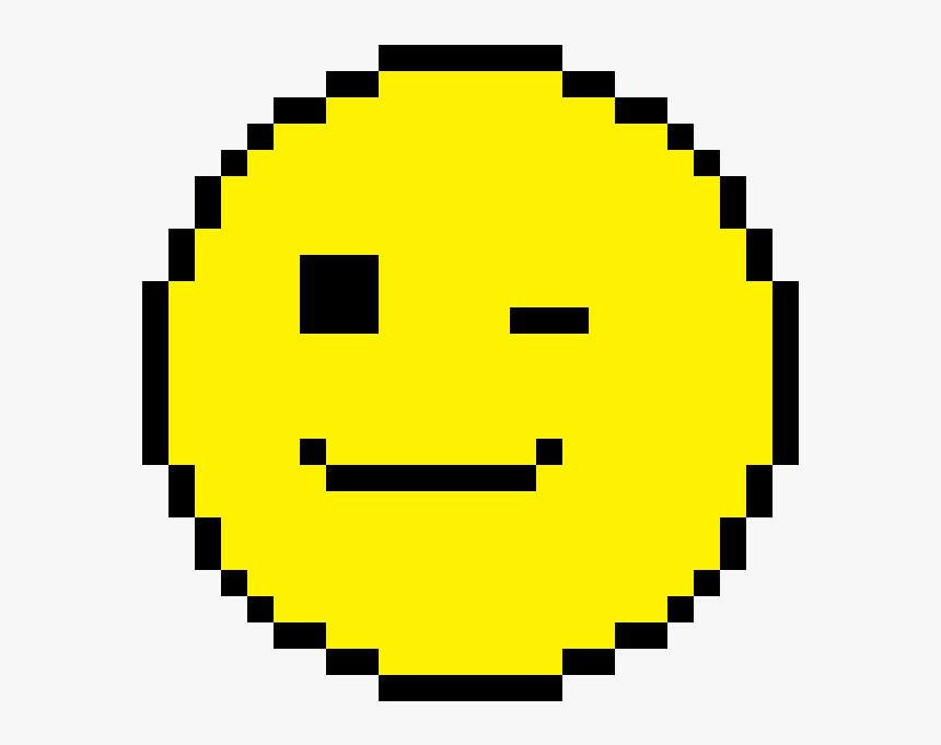 Transparent Eye Roll Emoji Png, Png Download, Free Download