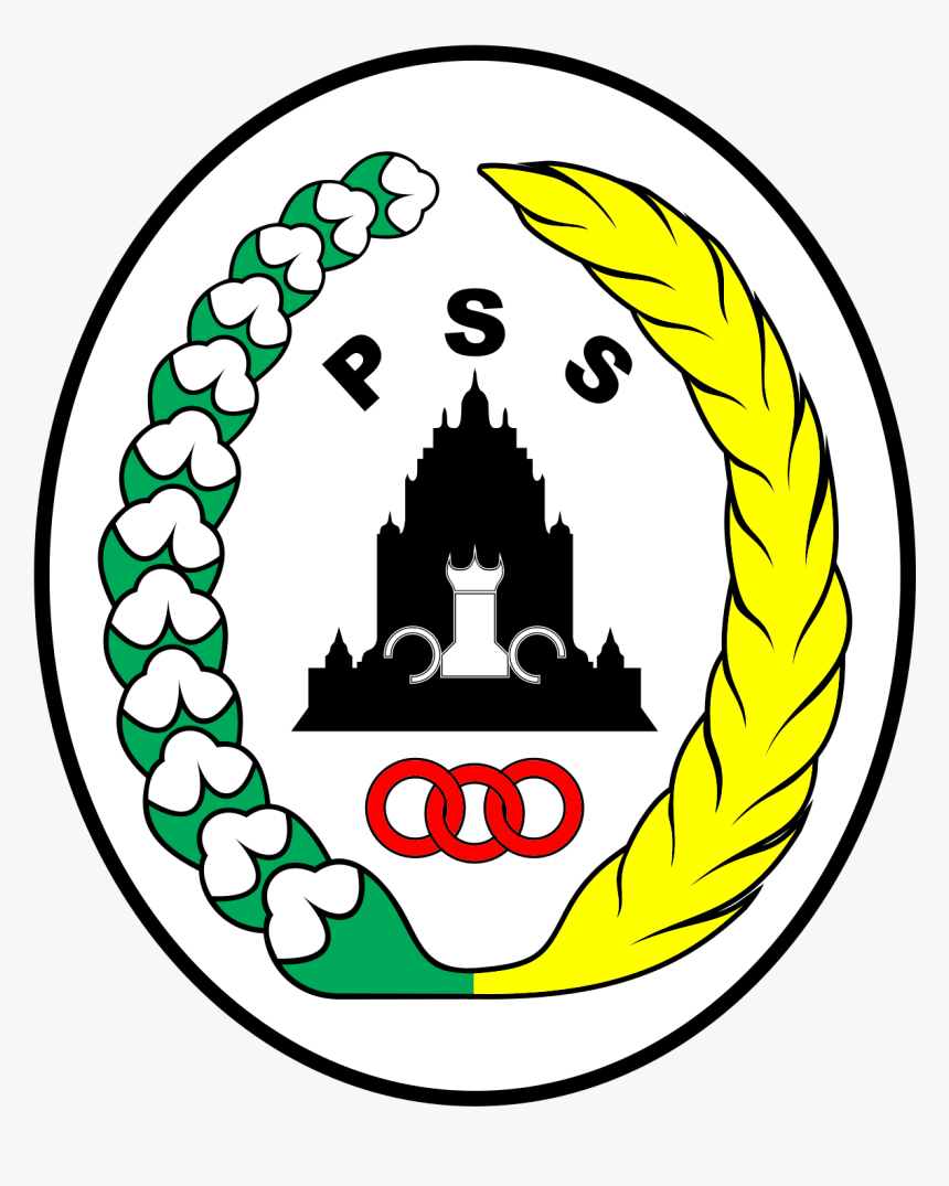 Logo Gambar Pss Sleman HD Download Kindpng