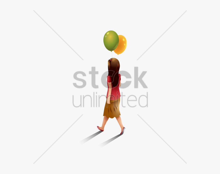 Asian Clipart Dodgeball Player - Design, HD Png Download, Free Download