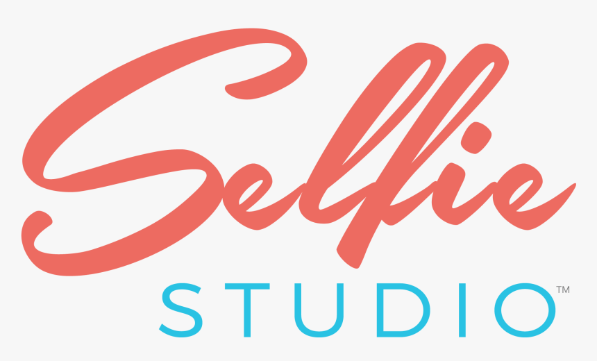 Knoxville Tn Modern Photo Booth Rental - Selfie Studio, HD Png Download, Free Download