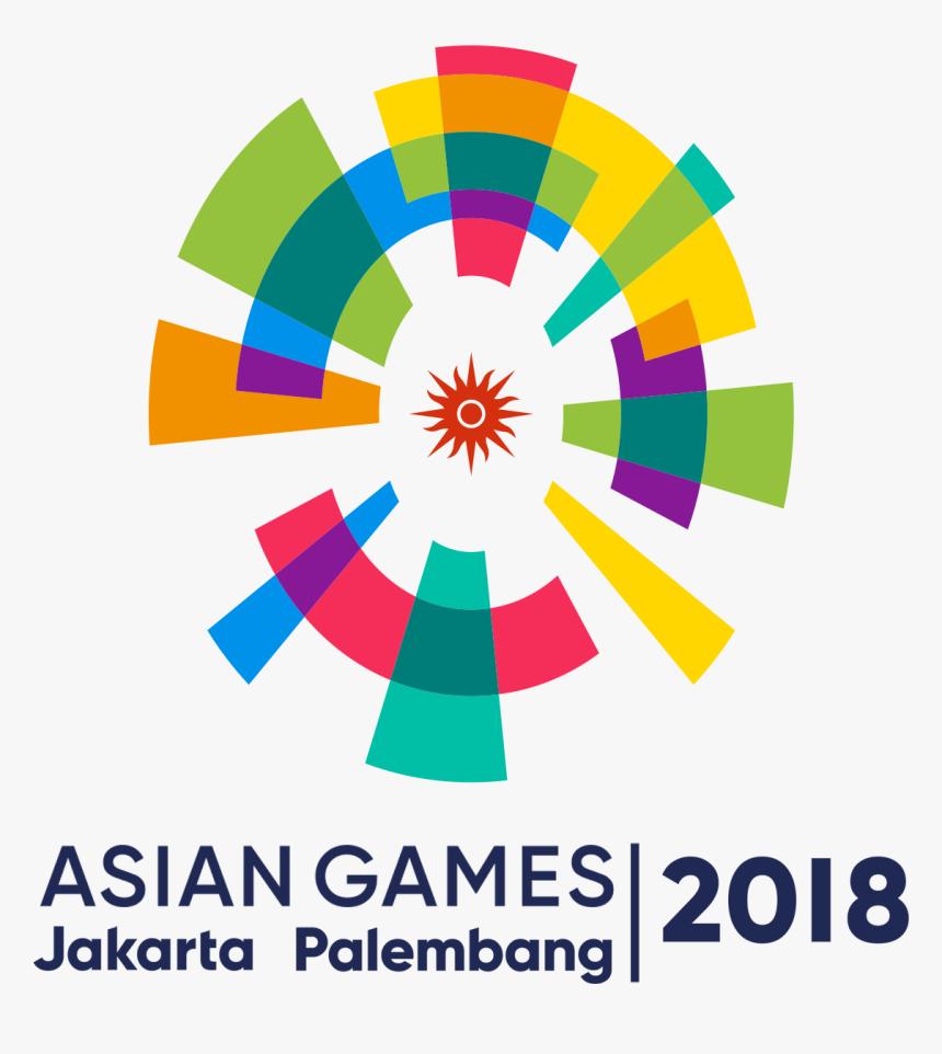 Thumb Image Asian Games 2018 HD Download Kindpng