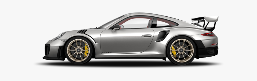 162-1628692_white-porsche-png-image-background-white-991-gt2.png