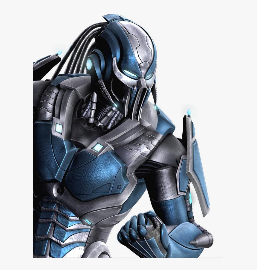 Download Mortal Kombat Sub Zero Png Photos For Designing Kombat