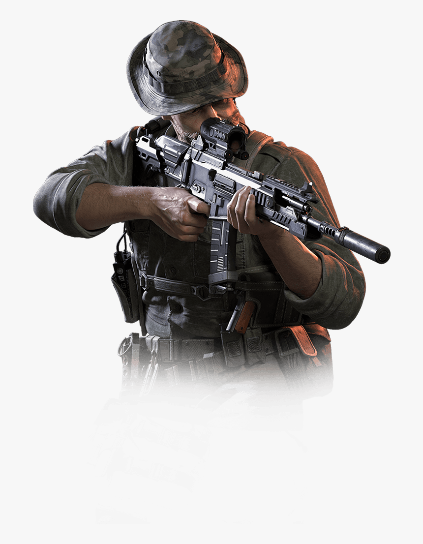 call of duty mobile icon png