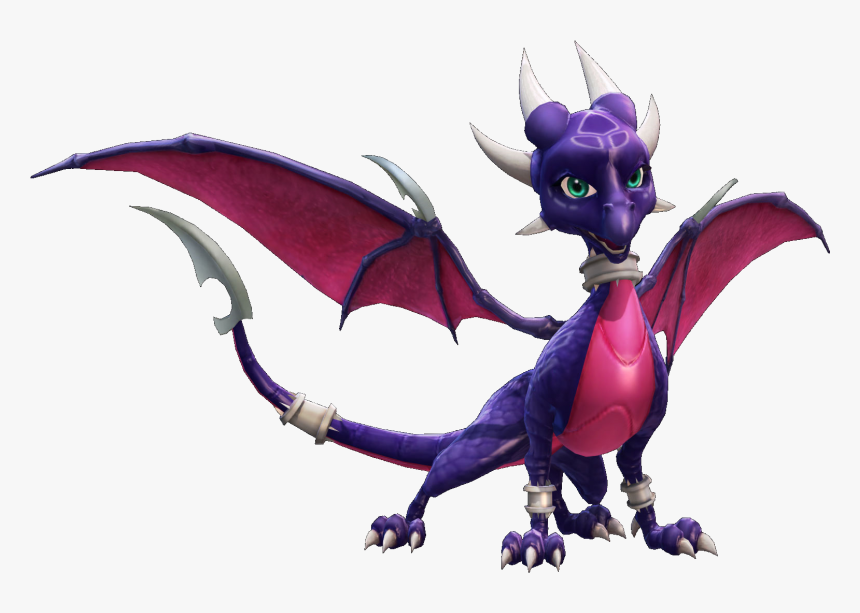The Death Battle Fanon Wiki - Cynder Dawn Of The Dragon, HD Png Download, Free Download