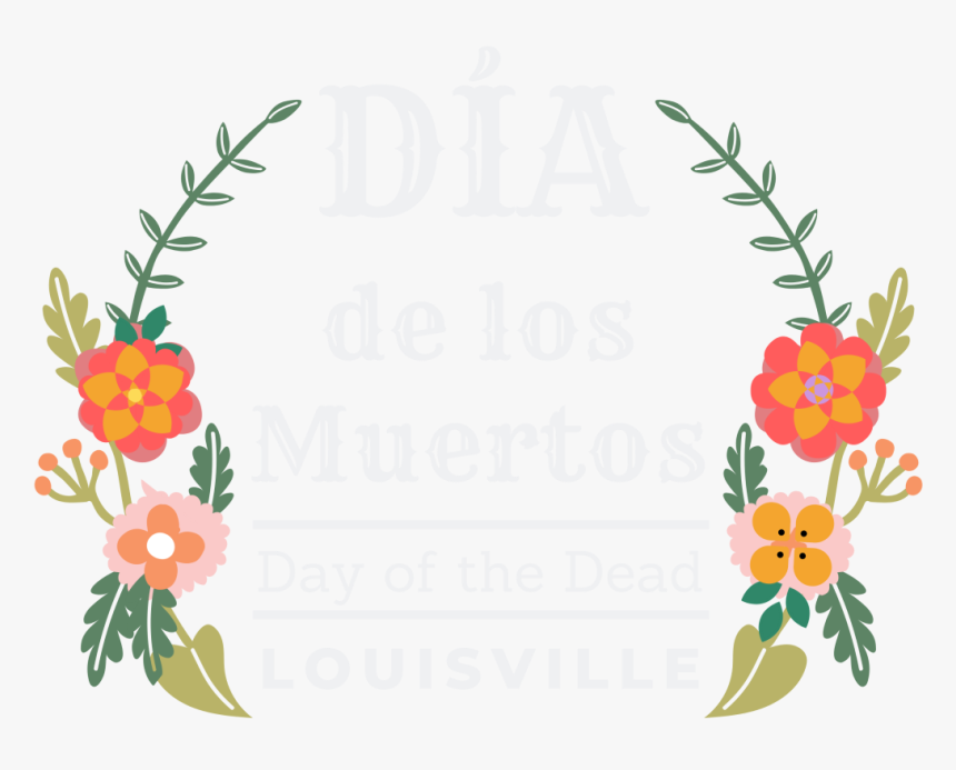 Artificial Flower, HD Png Download, Free Download