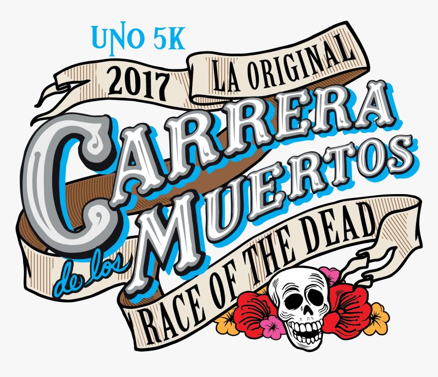 Transparent Dia De Los Muertos Skull Png - United Neighborhood Organization, Png Download, Free Download