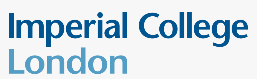 Imperial College Logo - Imperial College London Logo Transparent Background, HD Png Download, Free Download