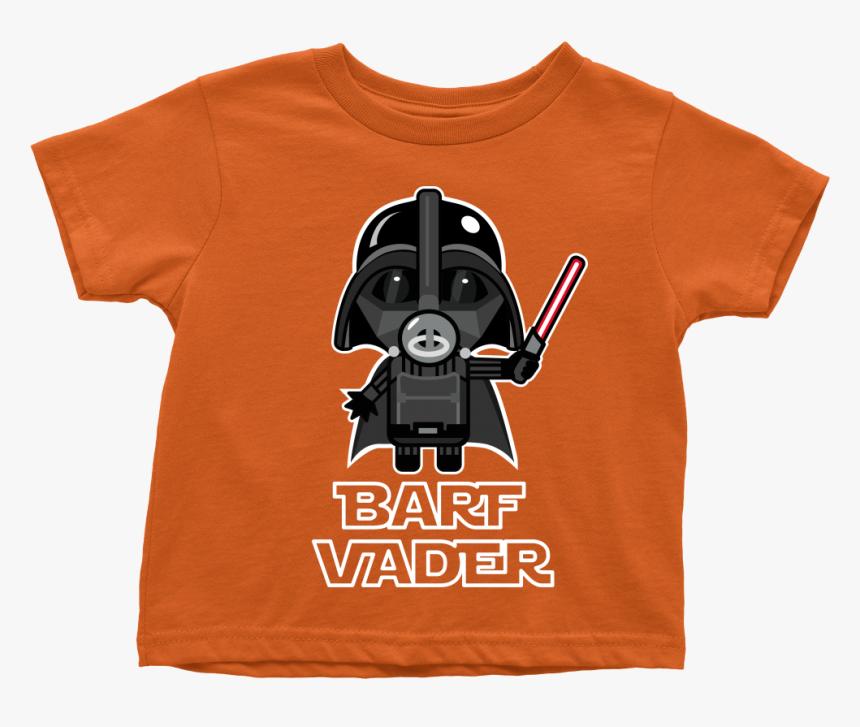 Darth Vader , Png Download - Darth Vader, Transparent Png, Free Download