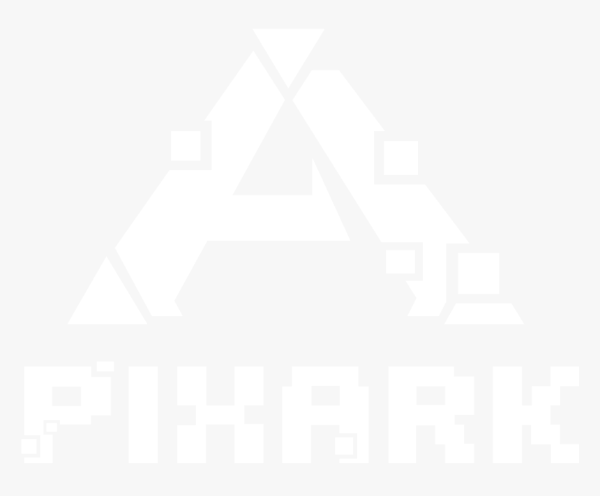Ark Survival Evolved Decal , Png Download - Triangle, Transparent Png, Free Download