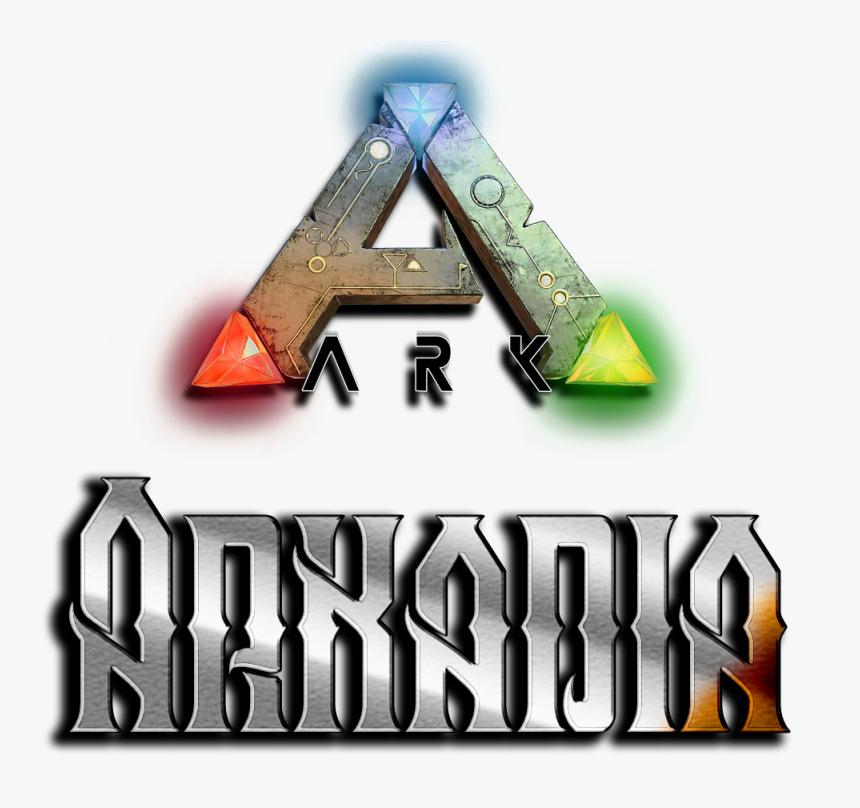 Mejor Servidor De Habla Hispana [ragnarok] - Ark Survival Evolved, HD Png Download, Free Download