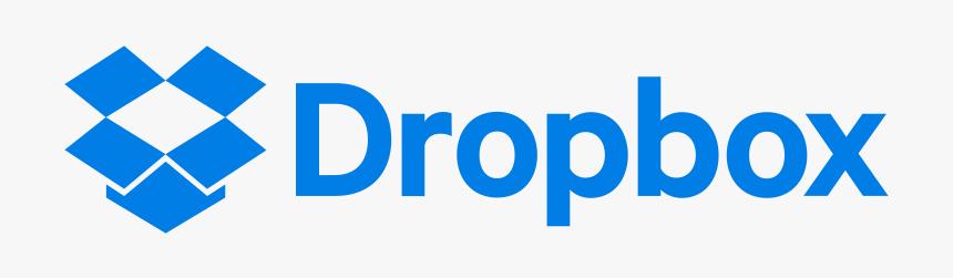Dropbox Logo - Transparente Logo Dropbox, HD Png Download, Free Download