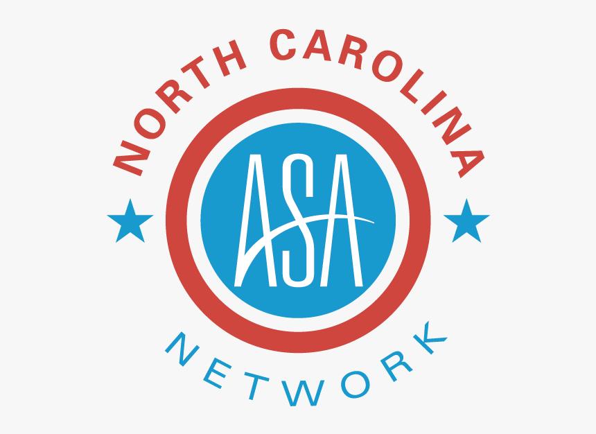 North Carolina Network - American Staffing Association, HD Png Download, Free Download
