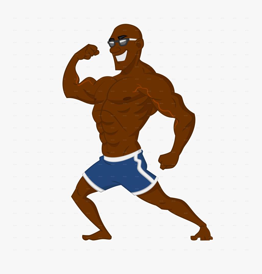 Athlete Png, Transparent Png, Free Download