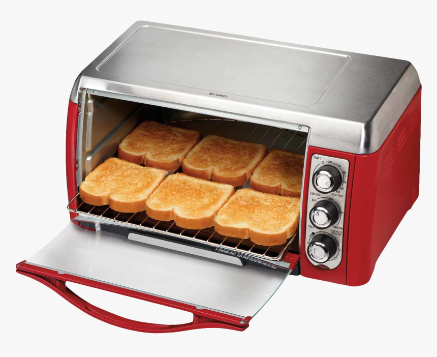 Free Toaster Images, Download Free Clip Art, Free Clip Art on Clipart  Library