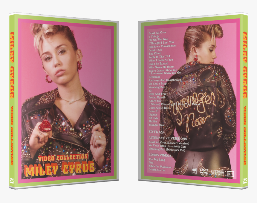 Miley cyrus you when by download look at i Miley cyrus