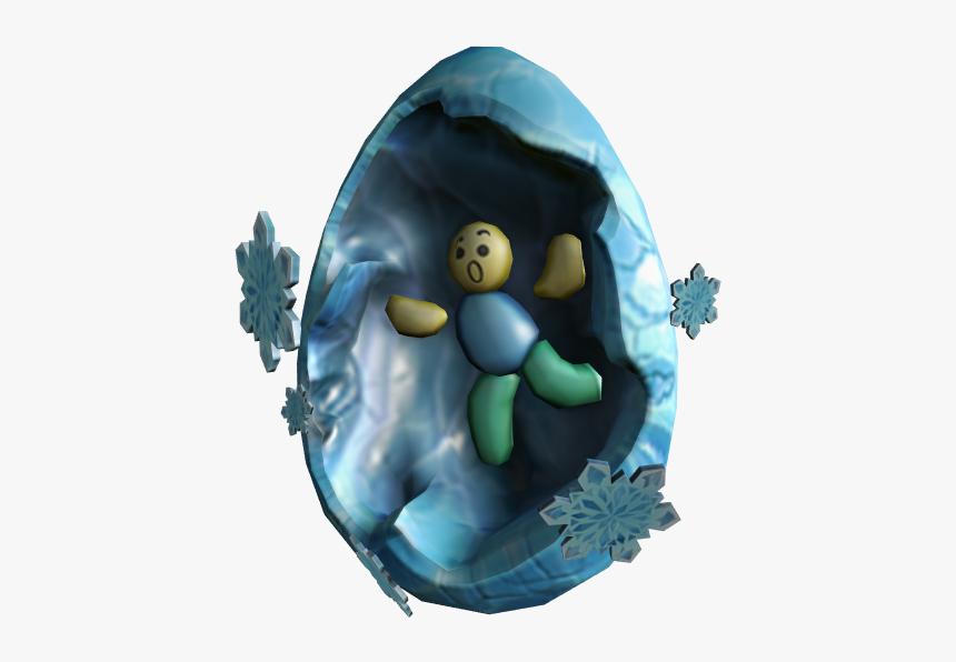 Noob Egg All Egg Hunt 2019 Eggs Roblox Hd Png Download Kindpng