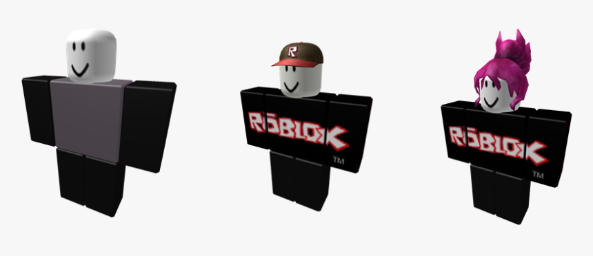 Roblox Guest Hat Roblox Wikia Roblox Guests Hd Png Download Kindpng