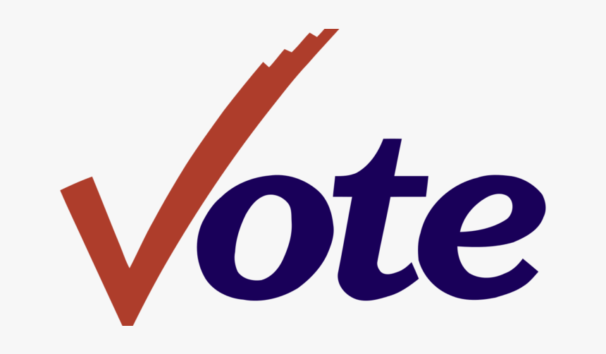 Transparent Vote Png, Png Download, Free Download