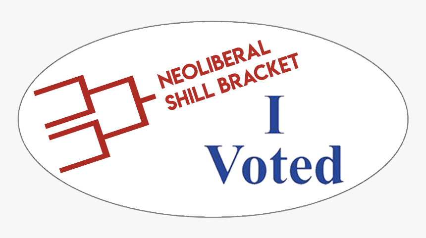Transparent I Voted Sticker Png - How He Asked, Llc, Png Download, Free Download