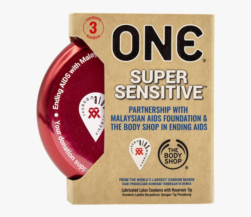 30+ Kondom Png