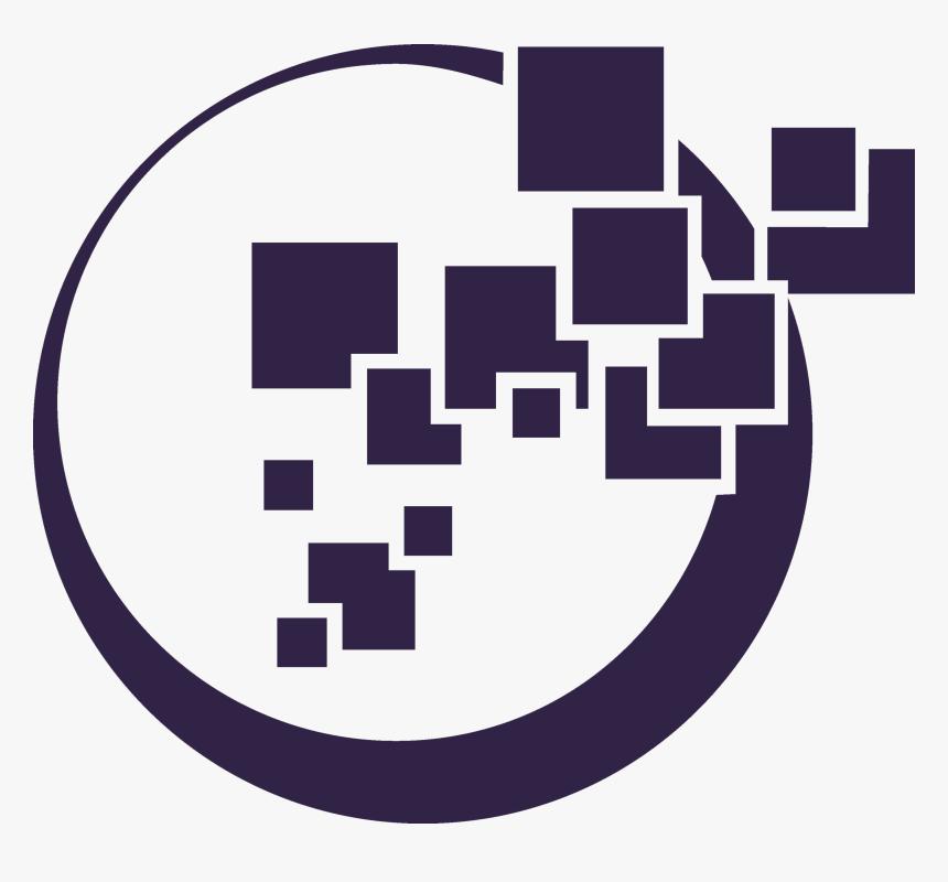 Pc Logo Png, Transparent Png, Free Download