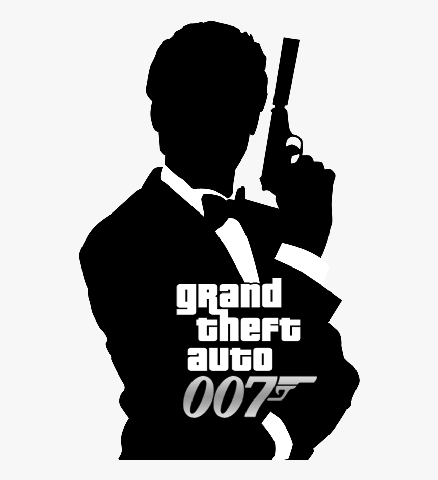 Game Aicon Pack 52, GTA 3 png | PNGBarn | 942x860