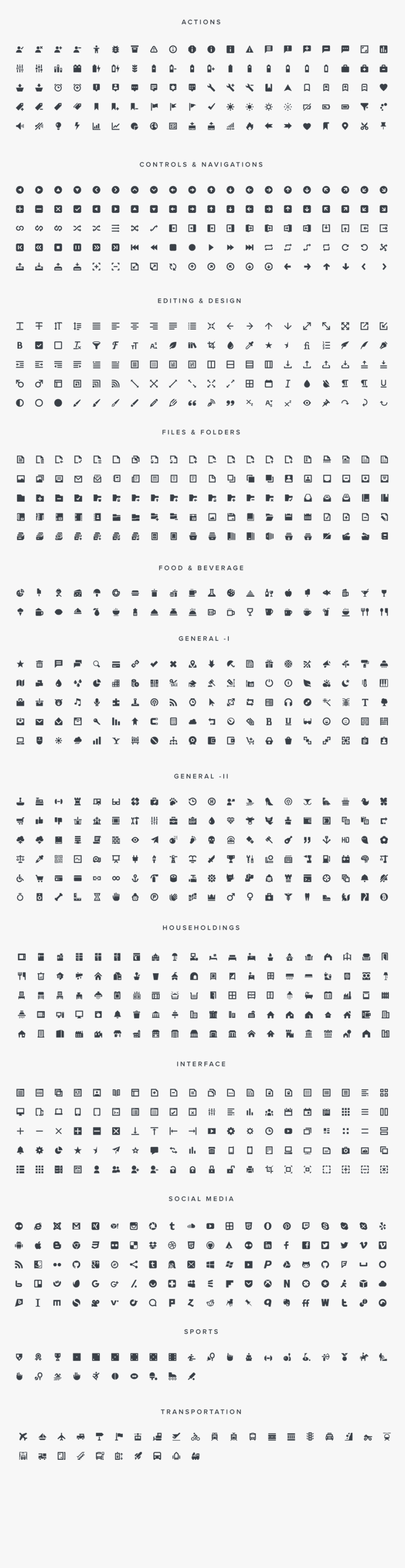 Indefinite Pronouns Word Search, HD Png Download, Free Download