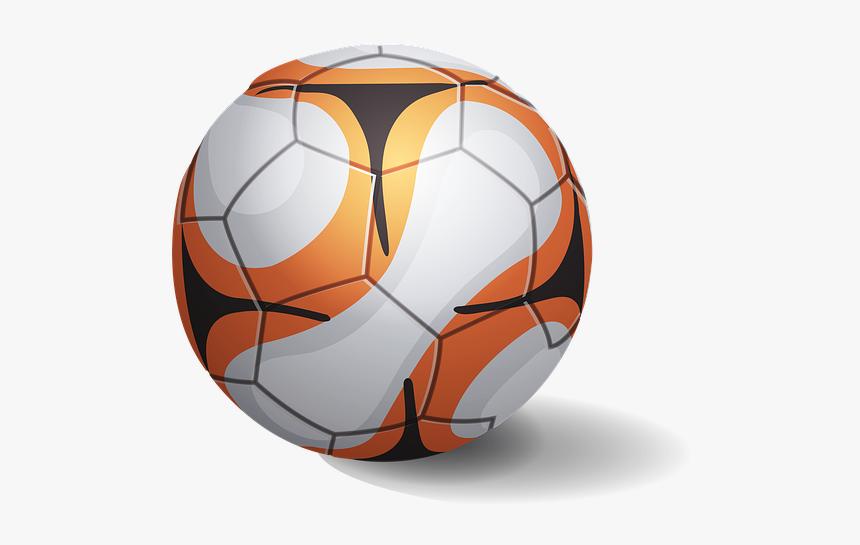 Ball Football Soccer Sport Goal Team Equipment Bola Sepak